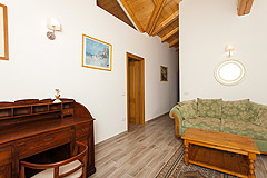 Bella casa in vendita in Piemonte. - High quality interior