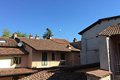Historic village property for sale in Piemonte - Traditional village location