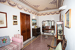 Luxury Country Home  for sale in Piemonte - High quality interior