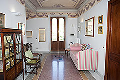 Luxury Country Home  for sale in Piemonte - Interior