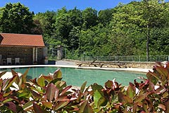 Luxury Country Home  for sale in Piemonte - Tranquil poisition