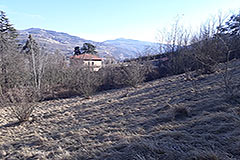 Luxury Country Home  for sale in Piemonte - Rustico