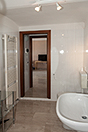 Country House for sale in Piemonte Italy - Bathroom