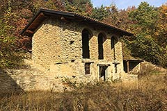 Two Part Restored Country Houses for sale in Piemonte - House 2