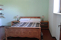 Villa in vendita in Piemonte - Bedroom