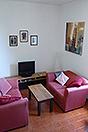 Villa in vendita in Piemonte - Living area