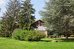 Country Estate for sale in Piemonte - Tranquil position