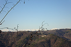 Village House for sale , Piemonte - Mountain views