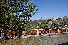 Country House for sale in Piemonte - Views