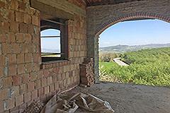 Casa in pietra in vendita Piemonte - Interior