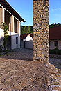 Casa in vendita in Piemonte - Stone features
