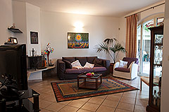 Luxury Property for sale in Piemonte Italy - Apartment