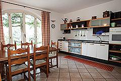 Lussuosa proprietà in vendita in Piemonte - Apartment