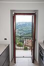 Village house in the prestigious town of Serralunga d'Alba - Views