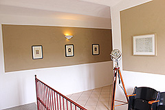 Country House for sale in Piemonte. - High quality interior