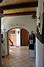Country House for sale in Piemonte. - Interior