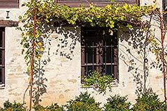 Luxuriöses Steinhaus zum Verkauf im Piemont. - Langhe stone