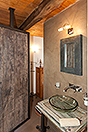 Luxury Stone Property for sale in Piemonte. - Bathroom