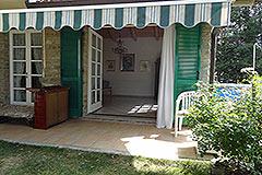 Villa in vendita in Piemonte - Terrace