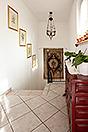 Italian Villa for sale in Piemonte Italy - Landing