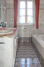 Villa in vendita in Piemonte - Bathroom