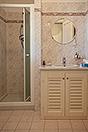 Italian Villa for sale in Piemonte Italy - Bathroom