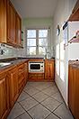 Italian Villa for sale in Piemonte Italy - Kitchen