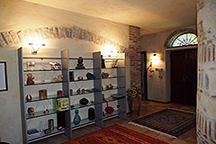 Luxury House for sale in Piemonte - High quality interior