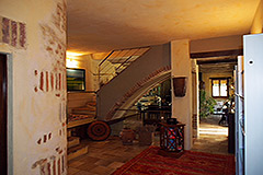 Luxury House for sale in Piemonte - Interior