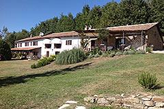 Piemonte property search vineyard - Piedmont Property