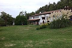 Cascina in vendita in Piemonte - Tranquil location