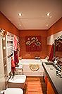 Appartamento in vendita nelle colline di Langa - Bathroom 1