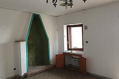 Village House for sale in Govone - Interior