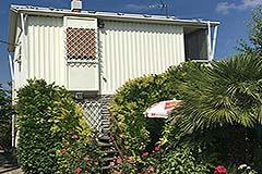 Proprietà in vendita nelle Langhe - View of property