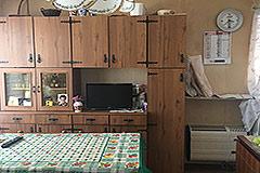Immobilie zum Verkauf in der Region Langhe im Piemont - Living area