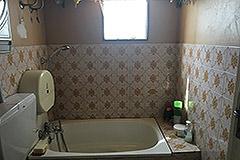 Proprietà in vendita nelle Langhe - Bathroom