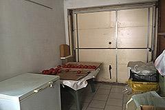 Immobilie zum Verkauf in der Region Langhe im Piemont - Garage