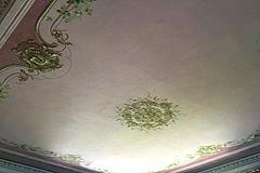 Country Estate for sale in Piemonte - Villa fresco