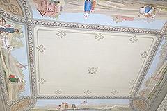 Lussuosa casa in vendita in Piemonte - Fresco