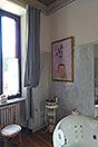 Lussuosa casa in vendita in Piemonte - Bathroom