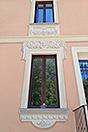 Lussuosa casa in vendita in Piemonte - Liberty style Villa