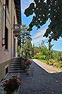 Lussuosa casa in vendita in Piemonte - Courtyard