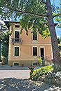 Lussuosa casa in vendita in Piemonte - Side view