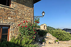 Luxury Property for sale in Piemonte Italy - Langhe stone