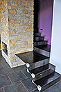 Country House for sale in Piemonte - Exposed stone