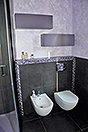 Country House for sale in Piemonte - Bathroom