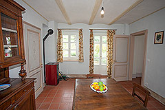 Country House for sale in the Langhe region of Piemonte - Interior