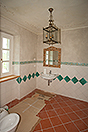 Country House for sale in the Langhe region of Piemonte - Bathroom