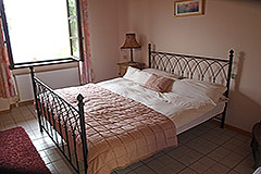 Organic Farm for sale Piemonte - Room 3