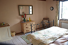 Organic Farm for sale Piemonte - Room 4
